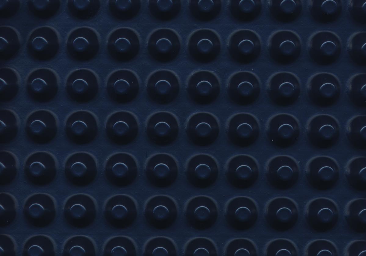 fondaline noir