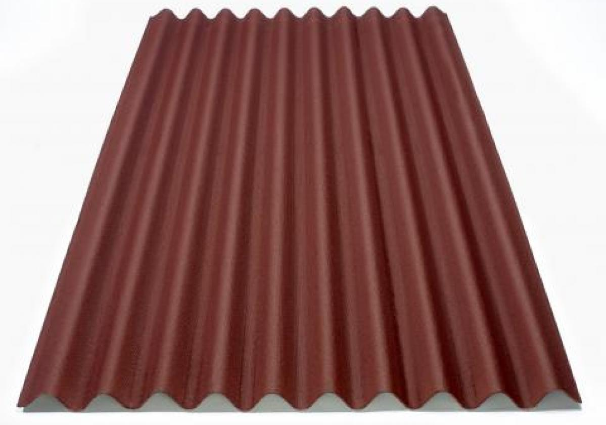 Roofing Materials Supplies Red Coroline Ridge Capping Onduline Bitumen Roofing Sheets Avalonpromo Co Nz